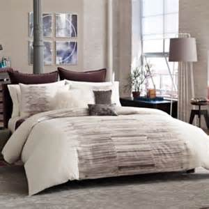small bed duvet covers duvet covers bed bath beyond small kitchen design ideas