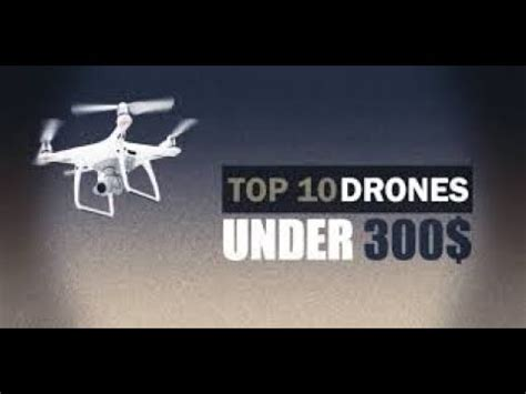 top   drone   buy  youtube