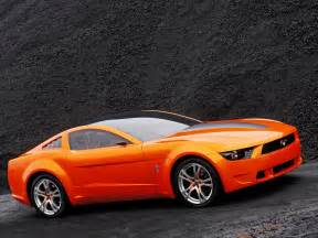 ford new car 2014 2014 ford mustang new hd wallpaper of car