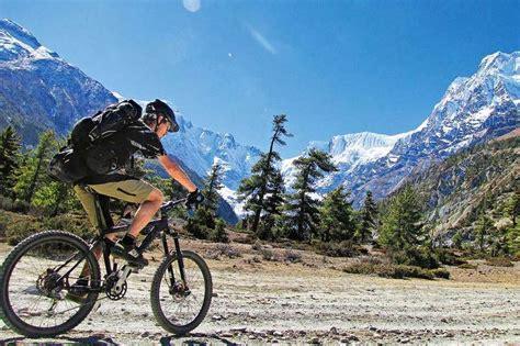 hauser reisen nepal nepal trekking reisezeit reisen zum dach der welt fit