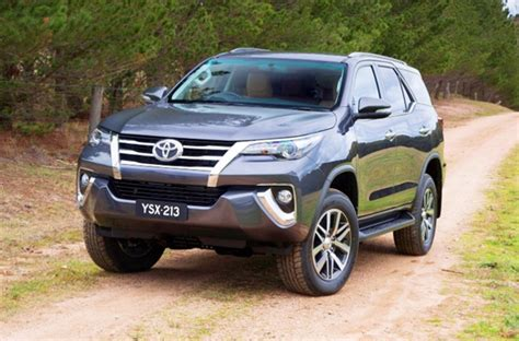 Or Release Date Australia 2017 Toyota Fortuner Release Date Australia Toyota Cars Models