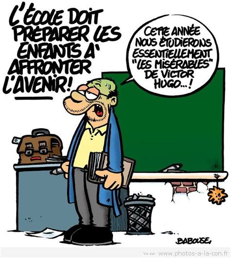 Lettre De Motivation école Vétérinaire Caricature Archives Photos 224 La Con