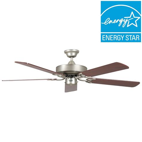 cozette collection ceiling fan world imports cozette collection 24 in indoor satin