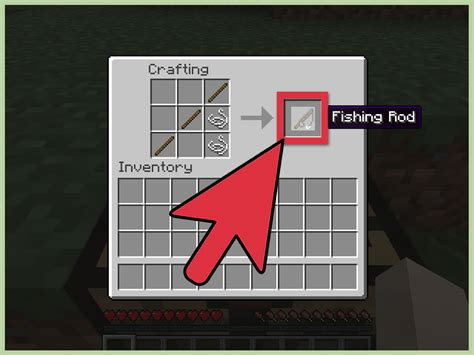 libro how to create a how to make tools in minecraft with pictures wikihow