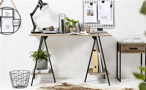 29 brilliant home office furniture kmart yvotube