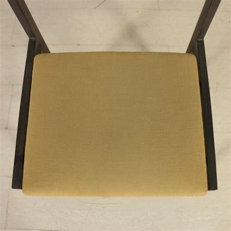 sedie anni 60 sedie anni 60 sedie modernariato dimanoinmano it