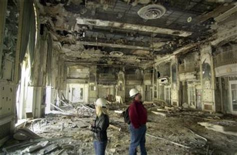 book cadillac hotel history detroit construction company expert at asbestos removal