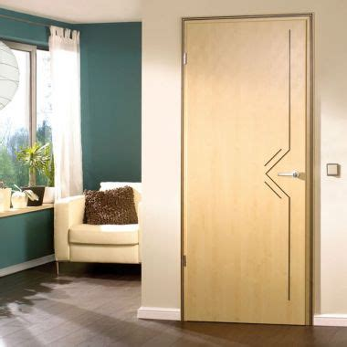 Made To Measure Interior Doors Doors With Laminate Surface L Doors For Hotels And Hospitality