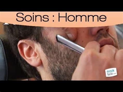 bien couper sa barbe comment bien tailler et entretenir sa barbe