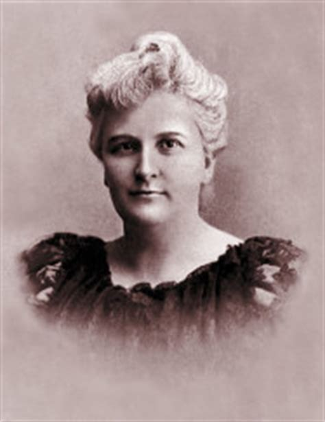 biography kate chopin the story of an hour on certain brisk bright days by kate chopin or where