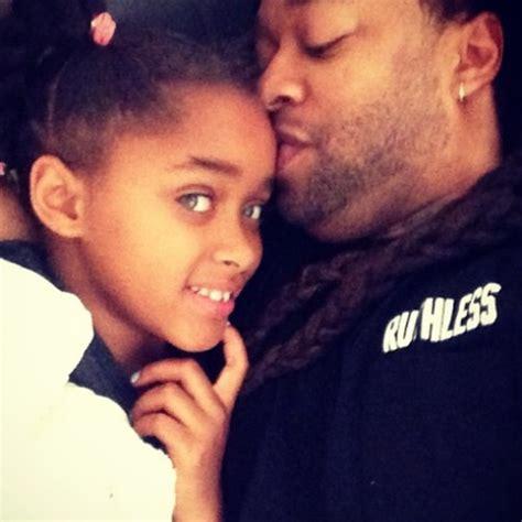 vixen exclusive ty dolla ign talks fatherhood