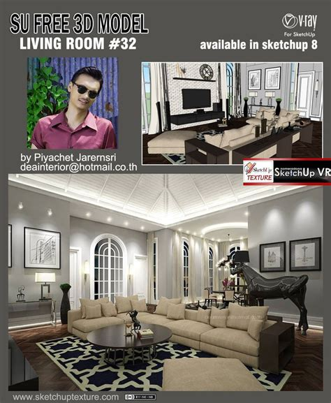 17 best images about sketchup on pinterest videos ana 17 best images about sketchup on pinterest modern living