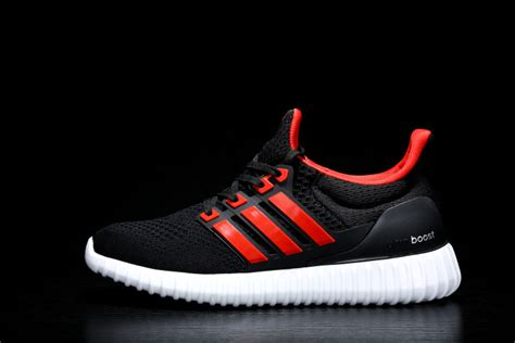 Adidas Ultra Boost Yezzy Premium coupon code for adidas boost black fc327 e4e5e