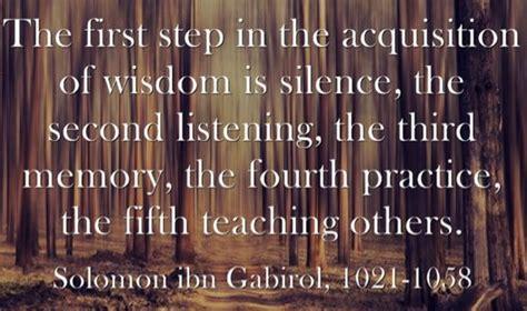 on quot harker the book of solomon quot king solomon quotes quotesgram