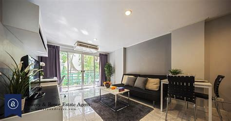 one bedroom condo for rent nice decor one bedroom condo for rent in phrah khanong