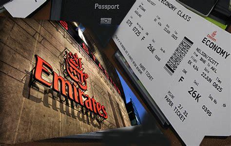 emirates hotline great summer surprise uae airlines cut fares emirates 24 7