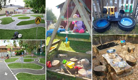 cool backyards for kids how to turn the backyard into fun and cool play space for