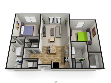 bedroom apartment bedroom 2 bedroom apartment layout bedroom ideas for
