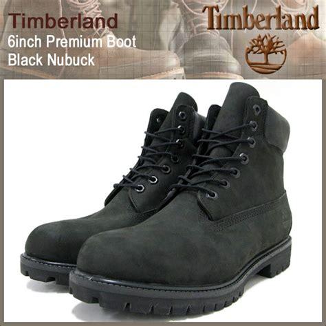 Timberland Paket Black field rakuten global market timberland timberland 6