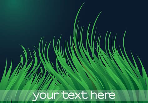 grass pattern brush photoshop green grass psd background free photoshop brushes at
