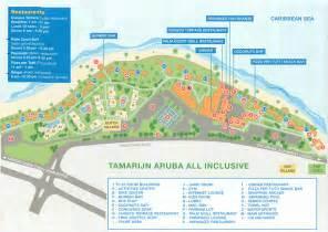 Renaissance Aruba Ocean Suites Floor Plan blogging to aruba palm beach aruba vs druif beach amp the