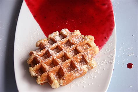 strawberry sauce recipe for waffles strawberry syrup strawberry sue 187 strawberry sue