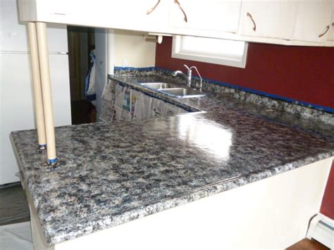 17 best images about countertops on