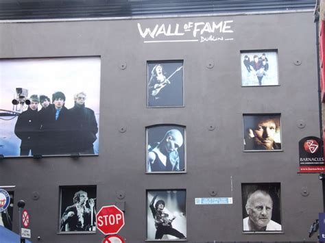 hall of fame temple of lol free online games in epic irish music hall of fame wikipedia
