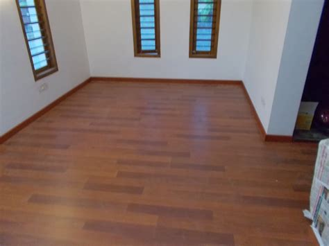 laminated wooden flooring merbau wooden flooring at