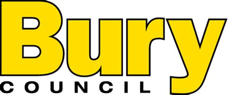 Credit Union Forum Uk Major Prestwich Issues To Be Discussed By Township Forum Your Local Bury