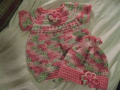 free pattern onesie 99 best crochet free patterns baby rompers gowns