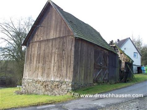 Scheune Schweiz by Im Stra 223 Enbahndepot Christian82 Seite 87 Tt Board