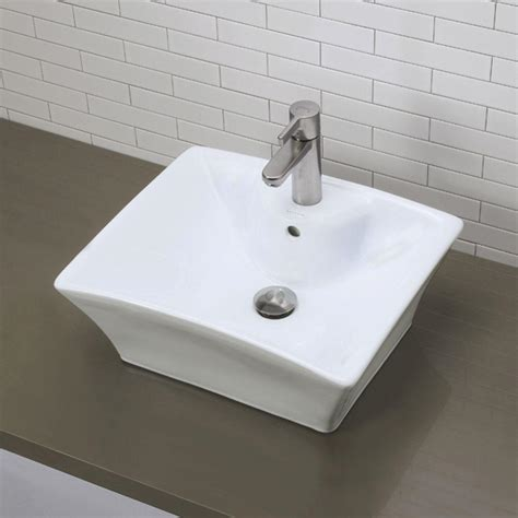 trough sinks home depot trough vessel sink faucets medium size of sinks for