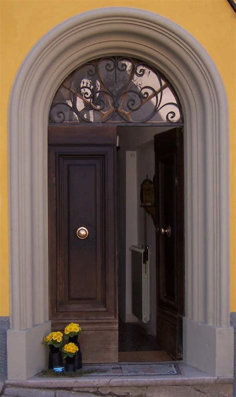Tuscan Front Doors Tuscan Front Door Studio Design Gallery Best Design