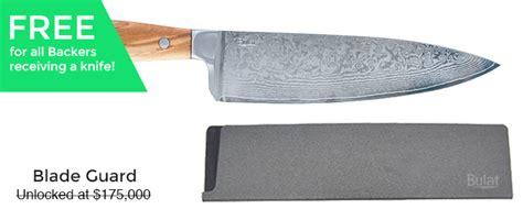 knifes canada 100 kitchen knives canada canada knives karambit
