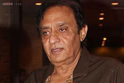 biography of film actor ranjeet actor ranjeet s driver of 30 years found dead in his