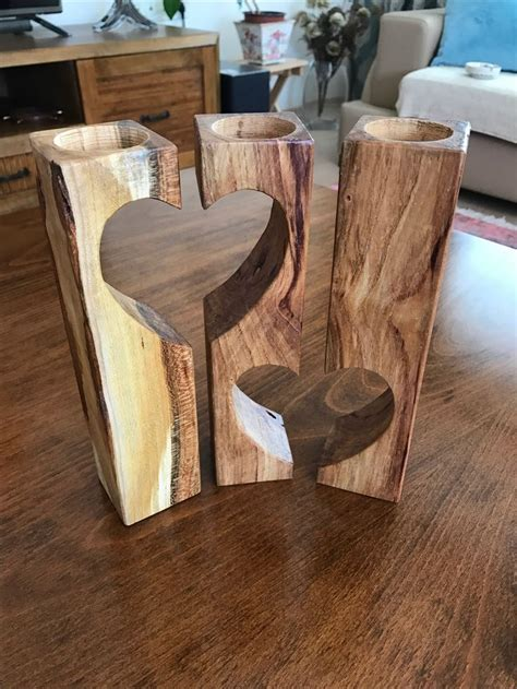 woodworking gifts ideas images  pinterest