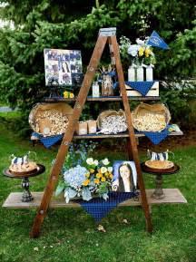 triyae com ideas for backyard graduation party various design inspiration for backyard