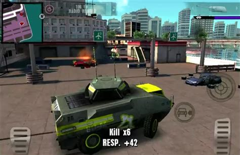 gangstar city of apk gangstar city of saints android hileli apk indir indir apk indir hileli apk