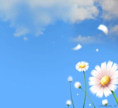 예쁜배경사진1편/예쁜배경/예쁜사진/예쁜그림/예쁜그림사진/예쁜배경사진/초사의블로그