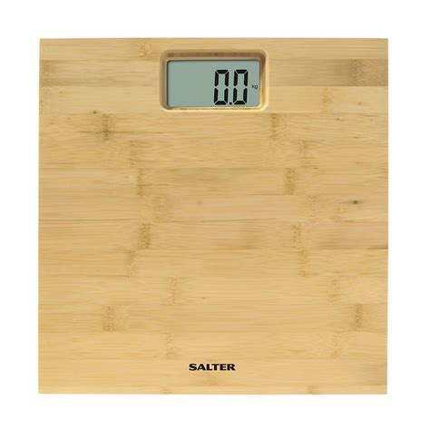 salter bathroom scales uk salter bathroom scales uk 28 images digital bathroom