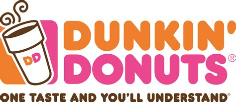 Dunkin? Donuts® Coffee at Grocery Giveaway: Win a ?Mug Up