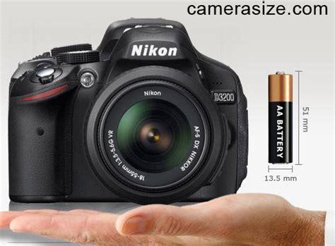 canon d3200 canon t3i 600d vs nikon d3200 hdslr comparison