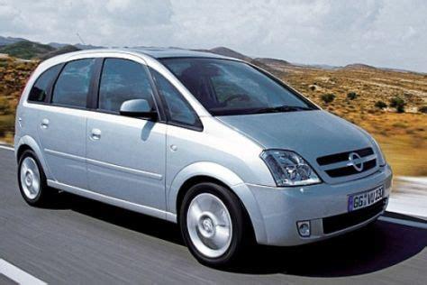 Auto Kaufen 0 Anzahlung by Opel 48 Stunden Aktion Opel Fahren Ohne Anzahlung