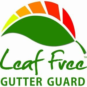 leaf free gutter guard android apps on google play