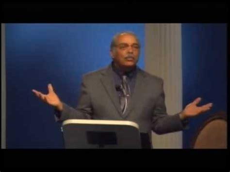predicas cristianas por que fracasan los youtube predicas cristianas los planes de dios se har 225 n como 201 l