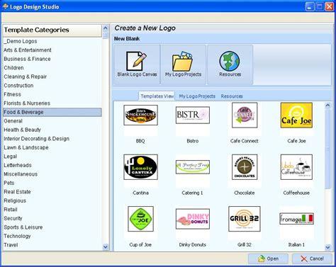 jpeg pattern yapma logo design studio indir logo tasarım programı indir com