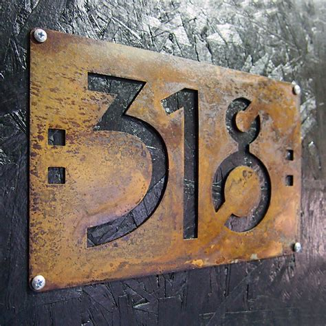 decorative house numbers victorian decorative house numbers home ideas collection design decorative house