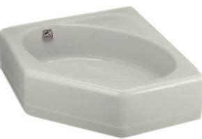 find  cinderella bath tub
