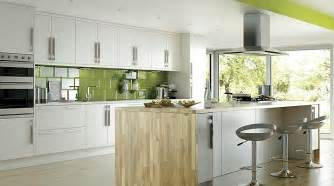Bandq Kitchen Design B Amp Q Kitchens Advice B Amp Q Kitchen Information Alaris